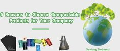 It's important to create more awareness to use biodegradable bags, biodegradable aprons, biodegradable shower caps, and much more. Here are some of the reasons why you should choose bio-degradable products. Biodegradable Plastic, Biodegradable Products, Aprons, Compost, Shower, Create, Bags, Rain Shower Heads, Handbags