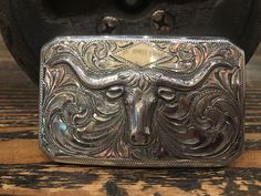 Western Belt Buckles, Western Belts, Gold Accents, Cowboy Boots, Things To Come, Turquoise, History, Sterling Silver, Stone