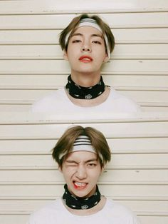 Kim Taehyung #BTS #V #TAEHYUNG