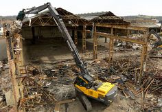 demolition equipment - demolition equipment : Volvo Construction Equipment