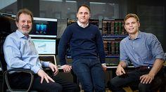 Nur wenige Monate nach dem erfolgreichen Marktstart in Deutschland ist der digitale Vermögensverwalter #ScalableCapital jetzt auch in #Österreich aktiv