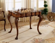 Home Gallery Furniture for Game Tables, Game Table