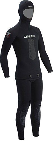 Apnea 3.5mm Wetsuit [3/M] -- Read more  at the image link.