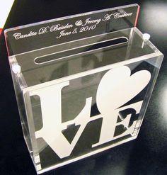 custom-laser-cut-acrylic-wedding-donation-box