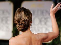 Wedding Hairstyle Ideas Inspired by Celebrities | POPSUGAR Beauty