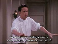 """35 """"Friends"""" Quotes That Perfectly Sum Up Your Life Friends Scenes, Friends Moments, Friends Show, Tv Show Quotes, Bff Quotes, Movie Quotes, Quotes About Friendship Ending, Short Friendship Quotes, Funny Friendship"""