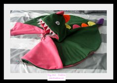 Hey, I found this really awesome Etsy listing at https://www.etsy.com/uk/listing/232058459/dinosaur-costume-dinosaur-cape-t-rex