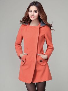 62 Best Jackets And Coats Images Winter Jackets Women Cold Winter