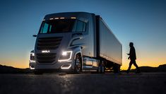Nikola shares surge after GM executive gives hope of keeping partnership deal alive Electric Pickup, Electric Truck, General Motors, International Energy Agency, Diesel, Small Business Administration, Common Stock, Cars, Korean