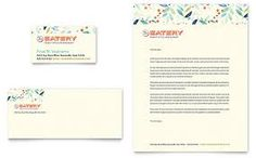 Construction Company Letterhead Template Image Result For Company Letterhead Examples  Letter Heads .
