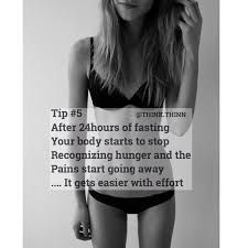 Think before you eat Skinny Love, Get Skinny, Skinny Girls, Skinny Motivation, Body Motivation, Weight Loss Motivation, Pretty Hurts, Weight Loss Before, Thinspiration