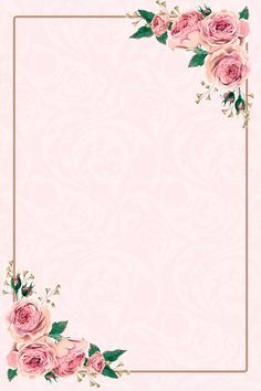 we marry the wedding to sign the district poster Flower Background Wallpaper, Flower Phone Wallpaper, Flower Backgrounds, Frame Floral, Flower Frame, Flower Graphic Design, Boarder Designs, Apple Logo Wallpaper Iphone, Instagram Background