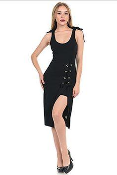 Line-6ix > Dresses > #LD-331 − LAShowroom.com