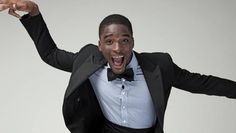 'Abnormal Summit's Sam Okyere to join the cast of 'Real Men,' Han Sang Jin in talks | http://www.allkpop.com/article/2015/01/abnormal-summits-sam-okyere-to-join-the-cast-of-real-men-han-sang-jin-in-talks
