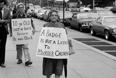 A Police Shot to a Boy's Back in Queens, Echoing Since 1973 - NYTimes.com  NYPD murder of 10-yr old child in 1973 & how it impacts today's police shootings