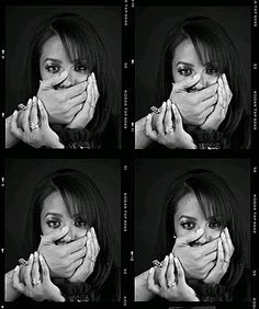 Aaliyah and the Illuminati Vow of Silence. Learn all about this hidden codex and secret language: http://illuminatiwatcher.com/illuminati-vow-of-silence-and-the-entertainment-industry/