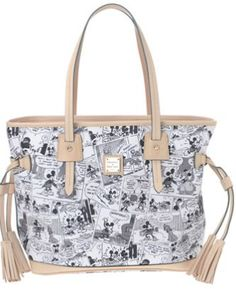 Japan Exclusive Disney Dooney and Bourke Items Dooney And Bourke Disney, Disney Dooney, Dooney Bourke, Disney Handbags, Disney Purse, Disney Outfits, Disney Fashion, Disney Clothes, Disney Store Uk