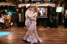 valsa; primeira dança; first dance; casamento; wedding; party;