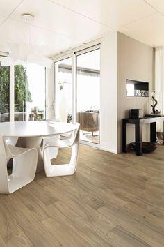 61 best remodel floors images on pinterest in 2018 kitchens rh pinterest com