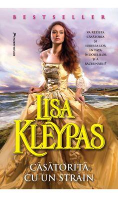 Sandra Brown, Lisa, Roald Dahl, Fiction, Books, Movies, Movie Posters, English, Crochet