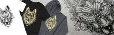 Art we wear. We Wear, Love Art, Fashion Accessories, Stylish, Instagram, Women, Woman
