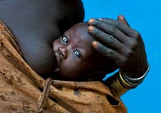 """A nice collection of breastfeeding photos, assembled by Denise Cortes: """"Hype-free breastfeeding around the world"""" Breastfeeding Photography, Breastfeeding Photos, Extended Breastfeeding, Nursing Photography, Breastfeeding Support, Baby Center, Photos Of Women, Midwifery, Mothers Love"""