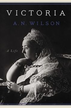 Wilson explores the curious set of circumstances that led to Victoria's coronation, her strange and isolated childhood, her passionate marriage to Prince Albert and his pivotal influence even after death and her widowhood and subsequent intimate friendship with her Highland servant John Brown, all set against the backdrop of a momentous epoch in Britain's history -- and the world's.
