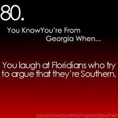 hahaha yup