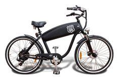 https://es.finance.yahoo.com/noticias/bicicletas-el%C3%A9ctricas-la-inversion-y-un-gran-ahorro-071605748.html