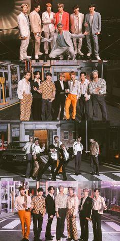 K Pop, Foto Bts, Bts Jungkook, K Drama, Bts Group Photos, Bts Aesthetic Pictures, Bulletproof Boy Scouts, About Bts, Bts Lockscreen