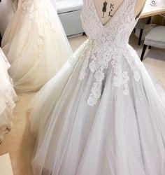 Kate Wedding Dress, Wedding Gowns, Bespoke Design, Your Style, Couture, Weddings, Bride, Elegant, Unique