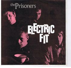 Electric Fit EP