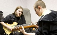 Check out this great learn to play the guitar website - http://guitar-gvq2hkfm.yourreputablereviews.com