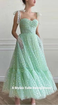 Prom Dresses, Formal Dresses, Wedding Dresses, Ball Gowns, Connect, Bond, Victorian, Eye, People