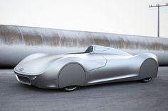stromlinie-75-concept-car-2013-auto-union-type-c-1.jpg (640×427)