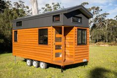 496 best tiny homes images in 2019 tiny homes tiny houses small rh pinterest com