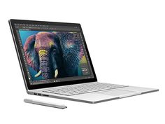 StackCommerce - Win a Microsoft Surface Book - http://sweepstakesden.com/stackcommerce-win-a-microsoft-surface-book/