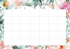 http://www.blogdalaise.com.br/2017/04/download-planner-mensal-de-mesa.html