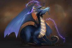 wizard101 dragon5