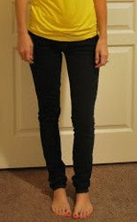 alter jeans, this is a great DIY alteration tutorial Read more at http://www.allfreesewing.com/Refashioning-and-Upcycling/Sporting-DIY-Skinny-Jeans/ct/1#wHcvmH4EMMeqVWvc.99