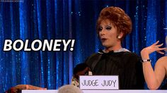 Top 10 Bianca Del Rio Quotes - Drag Official