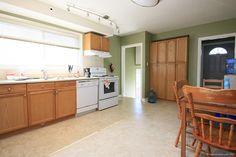 25 Radford Street, Stoney Creek, $424,900