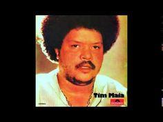 Tim Maia 1971álbum completo