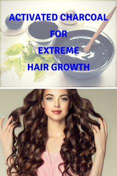 Activated charcoal hair mask that will boost new hair growth like never before #CharcoalMaskPeel Charcoal Hair, Charcoal Mask Peel, Aqua Blue, American Girl, Scalp Mask, Extreme Hair Growth, Hair Mask For Growth, Diy Hair Mask, Ingrown Hair