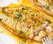 Salmon recipes 602708362608052527 - Beurre noisette et poisson blanc Source by Fish Dishes, Seafood Dishes, Seafood Recipes, Seafood Pizza, White Fish Recipes, Salmon Recipes, Heart Healthy Recipes, Healthy Dinner Recipes, Breakfast Recipes