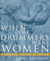 In this long-awaited, lavishly illustrated book, drummer Layne Redmond presents an empowering narrative history of the sacred drum in the ancient Goddess civili Reading Lists, Book Lists, Psychology Books, Thing 1, Book Nerd, Book Recommendations, Book Worms, Just In Case, Books To Read