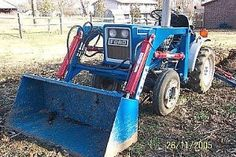 Do-it-yourself CAD Plans by P. Loaders, Backhoes for garden tractors, log splitters. Yard Tractors, Small Tractors, Compact Tractors, Metal Fabrication Tools, Tractor Loader, Cub Cadet, Photo Galleries, Monster Trucks, Engineering