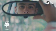 MTZ Manuel Turizo ? Esperándote Manuel Turizo es de Colombia y un cantante de Reggaetón. Esta canción es sobre un chico que la está esperando a una chica quien está triste porque acaba de romper con su novio. Esta ilustra cómo la gente quieren el amor.