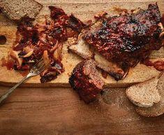 Steak, Food And Drink, Steaks, Beef