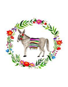 Donkey @jamie_meares